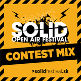 SOLID FESTIVAL 2018 CONTEST MIX