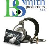 Club Mix Pt 2 2-28-2011