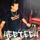 Hectech _ Clube dos Lenhadores Pocket_1