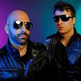 Chus + Ceballos - Vicious Live @ www.viciouslive.com