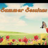 Summer Sessions 2015 - Al Despertar