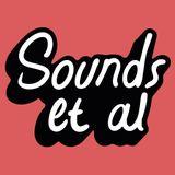 Sounds et al — November 2016