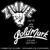 ZIMMIE - Live @ The Goldmark 9.19.17 (first hour)