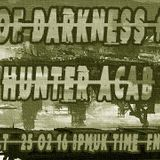 Beat of Darkness 14 Hosted by Kristof.T - Hunter Acab
