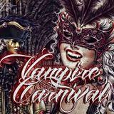 Knock Vs Onikore - Vampire Carnival (Original Mix)
