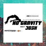 No Gravity 007 with Josh - [Sunrise Premiere] 21/07/2019 PlayTrance.com