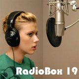 RadioBox [Peter, Bjorn & John Special] 16-09-2011