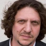 This is the first of two programmes with Ian Shaw chatting to food critic and pianist Jay Rayner