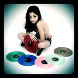 Envy Mix Set May 2014