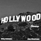 HollyWoodStories