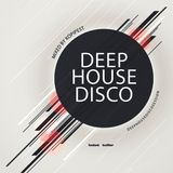 Kopipest - DeepHouseDiscoSession vol.2