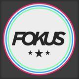 Fokus Mix 10/08/14 KJB show - Dst special