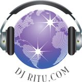 DJ Ritu - A World In London 5