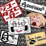 8tc.-the LIFE- mix by Apostolos