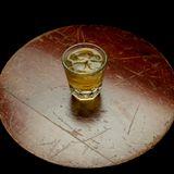 Scotch and Water Music