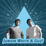 JuniorWhite&Guz@Club69-15_11_12- Part2