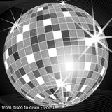 From Disco to Disco - Vol. 1