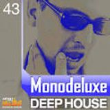 Monodeluxe Mix L@loth 2