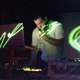 Bryan Isaac at The Hub Aug 24th