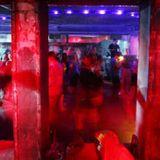 James Zabiela @ We Love & Space Ibiza, Closing Party (2009)