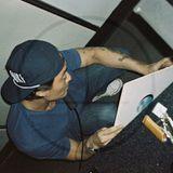 GOLMOKGIL Mixtape #29 - JINWOOK