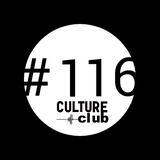 Culture Club #116