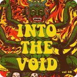 Into The Void Volume 38 - Matt Pike