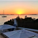 Old Soulful Balearic ChillOut Volume 5