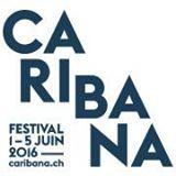 La Quotidienne - Caribana Festival - Interview