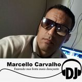 set anos 80 by DJ Marcello parte 22