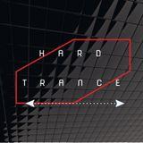 Hard Trance  2018