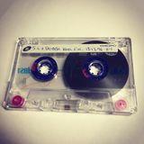 DJ SL and MC Skibadee on Kool 94.5 FM December 13th 1996
