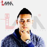 LatinMixMasters quick SALSA Mix By @Teamdjnestor on IG
