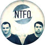 NTFO - Diynamic Festival Podcast #1 [04.13]