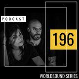 Rehmark & Nukkah-Worldsound Series at Loca Fm_196