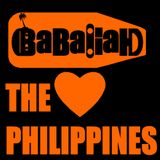 Babaliah Loves The Philippines