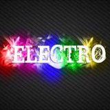 ElectroPasivo.-