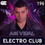 ASI VIDAL ELECTRO CLUB 196