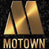 Motown 60th. 60 Unreleased at 60.