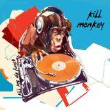 kill Hop Da Funk set session jkm