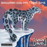 SNWLPRD 006 Mix