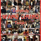 wangchunk-live@bs
