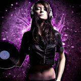 Mix lata 80-00 #1