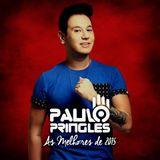 DJ Paulo Pringles * As Melhores de 2015