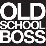 Old School Boss Pt.12