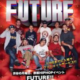 2014.03.10 FUTURE @ R Lounge LiveMix By DJ ADDICT