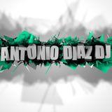 CUMBIAS CLASICAS VOL. 2 ANTONIO DIAZ DJ (LUZ Y SONIDO DANZANTIC MIX)