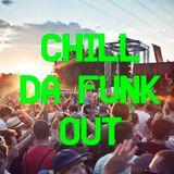 Chill da Funk out