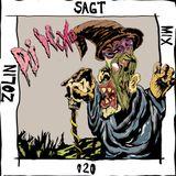 Zolin Sagt 020: DJ Hexe - 10.09.2014