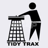 The Tidy Trax Mixes Volume (1)